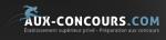 Aux-Concours.com