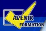 Avenir formation Le Puy