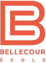Bellecour �cole