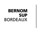 DEES marketing international (DEESMI) Bernom Sup Bordeaux