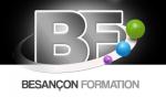 Besançon formation