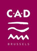 CAD - College of Advertising & Design