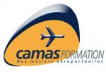 CAMAS Formation - Centre de Lyon