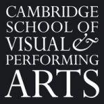 Cambridge School of Visual & Performing Arts (CSVPA)