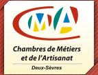 Campus des métiers Niort