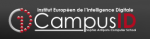 Campus ID Sophia-Antipolis