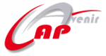 Cap avenir alternance Paris
