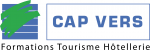 Bachelor Web-Marketing et e-tourisme Cap Vers