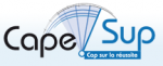 CAPE SUP Lyon