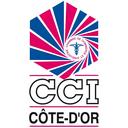 CCI Côte-d\