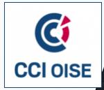 CCIF Nogent-sur-Oise