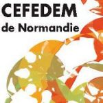 CEFEDEM de Normandie