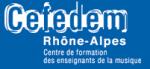 CEFEDEM Rhône-Alpes