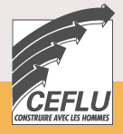 CEFLU Paris