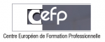 DEES finances (DEESFI) CEFP Paris