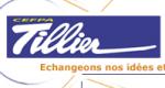 CEFPA Tillier