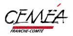 CEMEA Franche-Comte