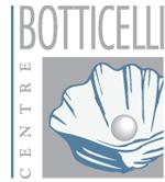Centre Botticelli