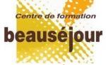 Centre de Formation Beausejour