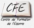 CFE - Centre de Formation de l\