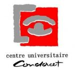 Centre Universitaire Condorcet