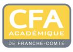 CFA Académique de Franche-Comté