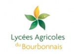 BTSA Productions Animales CFA Agricole de l'Allier