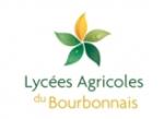 CFA Agricole de l\