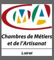 CFA artisanat Loiret Orléans