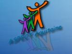 BTS ESF - Economie sociale et familiale CFA ASPECT Aquitaine Bordeaux