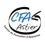CFA Astier