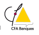 CFA Banques Nord Ouest