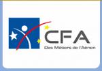 CFA Bonneuil - Bonneuil-en-France