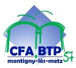 CFA BTP Montigny-lès-Metz