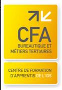 CFA Bureautique et Métiers Tertiaires