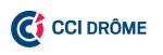 CFA CCID Valence