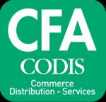 CFA CODIS