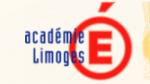 CFA Danton Brive-la-Gaillarde