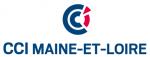 BTS Opticien Lunetier à Angers CFA de la CCI du Maine et Loire - Etablissements d'Angers, Cholet et Saumur