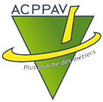 CFA de la pharmacie ACPPAV - site de Poissy