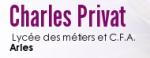 CFA des lyc�es du pays d'Arles