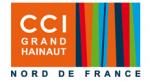 CFA du grand Hainaut Cambrai