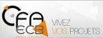 BTSA GPN - Gestion et Protection de la Nature CFA ECB Rennes