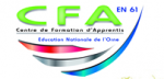 CFA EN 61 Flers