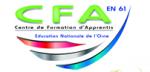 CFA EN 61