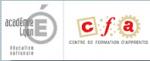 CFA EN 69 Lyon