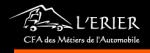 CFA Erier La Motte-Servolex
