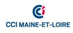 CFA Eurespace Cholet