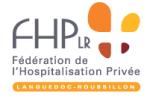 CFA FHP Languedoc-Roussillon Castelnau-le-Lez