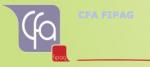 CFA FIPAG Grenoble